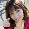 柴田薫 wis070のパッケージ画像