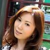 森山美奈 wis097のパッケージ画像