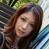 中村千鶴 wis101のパッケージ画像