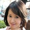 沢口柚香 wis110のパッケージ画像
