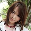夏目美加 wis131のパッケージ画像
