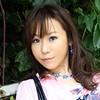 森田香代 wis136のパッケージ画像