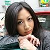 黒田繭子 wis155のパッケージ画像