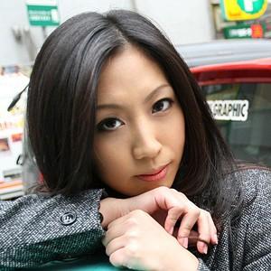 黒田繭子(26) [ウーマンインサイド] 素人アダルト動画