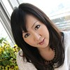 川島莉穂 wis157のパッケージ画像