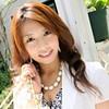 中沢紗希 wis170のパッケージ画像