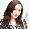 若山亜由美 wis172のパッケージ画像