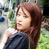 沢井愛香 wis180のパッケージ画像