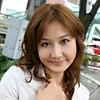 石井麗奈 wis185のパッケージ画像