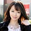 梅田琴美 wis207のパッケージ画像