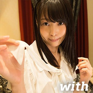 S-Cute with そら with015