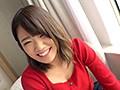 さちこ(20)[S-Cute with] サンプル画像1