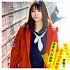 桐谷美羽 - あきちゃん(ワンチャンすこすこ.com - WNSO-024