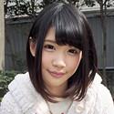 涼宮琴音 - 碧(やり狂う!スケベなセフレ達 - YARISS-006