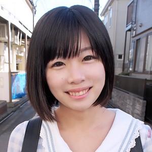 さな(20)[やり狂う!スケベなセフレ達] yariss024 素人アダルト動画