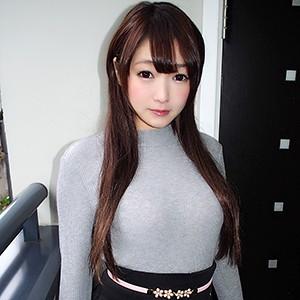 涼川絢音 - 絢音(やり狂う!スケベなセフレ達 - YARISS-034