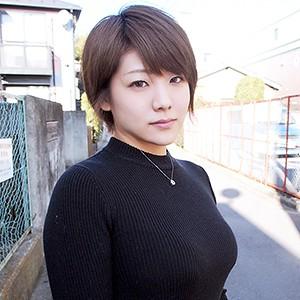 澪ちゃん 23さい パッケージ写真