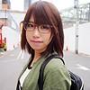 片瀬美咲 - 美咲(やり狂う!スケベなセフレ達 - YARISS-038