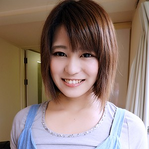 えまちゃん 23さい パッケージ写真