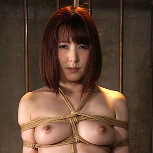 やり好き縄女 ゆい ynawa005
