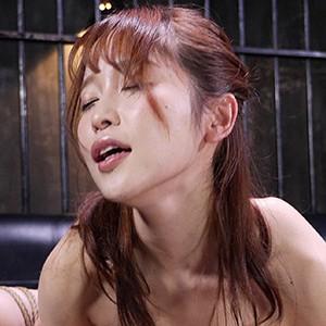 やり好き縄女 ゆう ynawa007