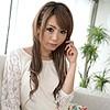 りか ynawa021のパッケージ画像