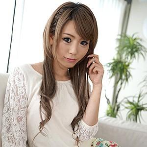 やり好き縄女 りか ynawa021
