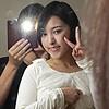 澪 ynawa024のパッケージ画像
