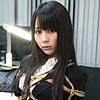 るか ynawa029のパッケージ画像