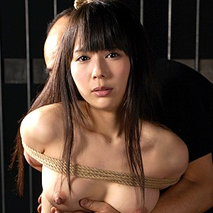 やり好き縄女 るか 2 ynawa030