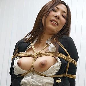 やり好き縄女 みれい ynawa031