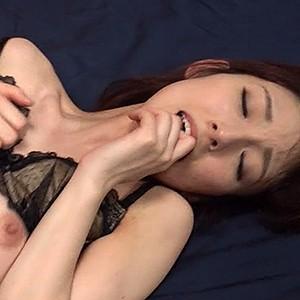 やり好き縄女 かな ynawa040