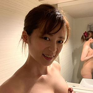 #裏垢女子募集中 みぃぴょ ys008