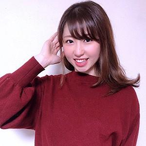 真宮あや - あや(やり狂う!スケベなセフレ達 - YSS-073