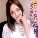 守永葵 - 葵(やり狂う!スケベなセフレ達 - YSS-083