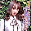 桐山結羽 - 結羽(やり狂う!スケベなセフレ達 - YSS-084
