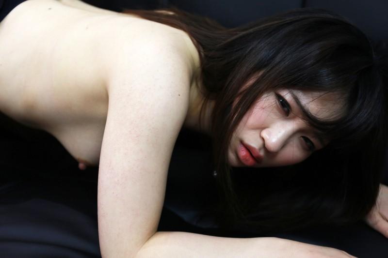 斉藤あかりちゃん 23さい 4