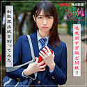 花狩まい - Mai(ゾクゾクタイム - ZOCT-024