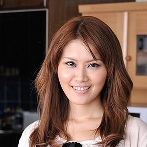 かおりちゃん 36さい パッケージ写真