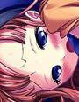 ○QIV女キャラ&超絶鬼畜触手CG集 【牝奴●にされし者たち】 d_013353のパッケージ画像