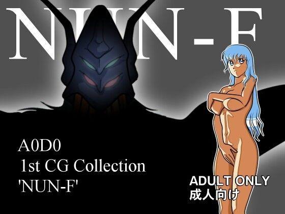 NUN-F