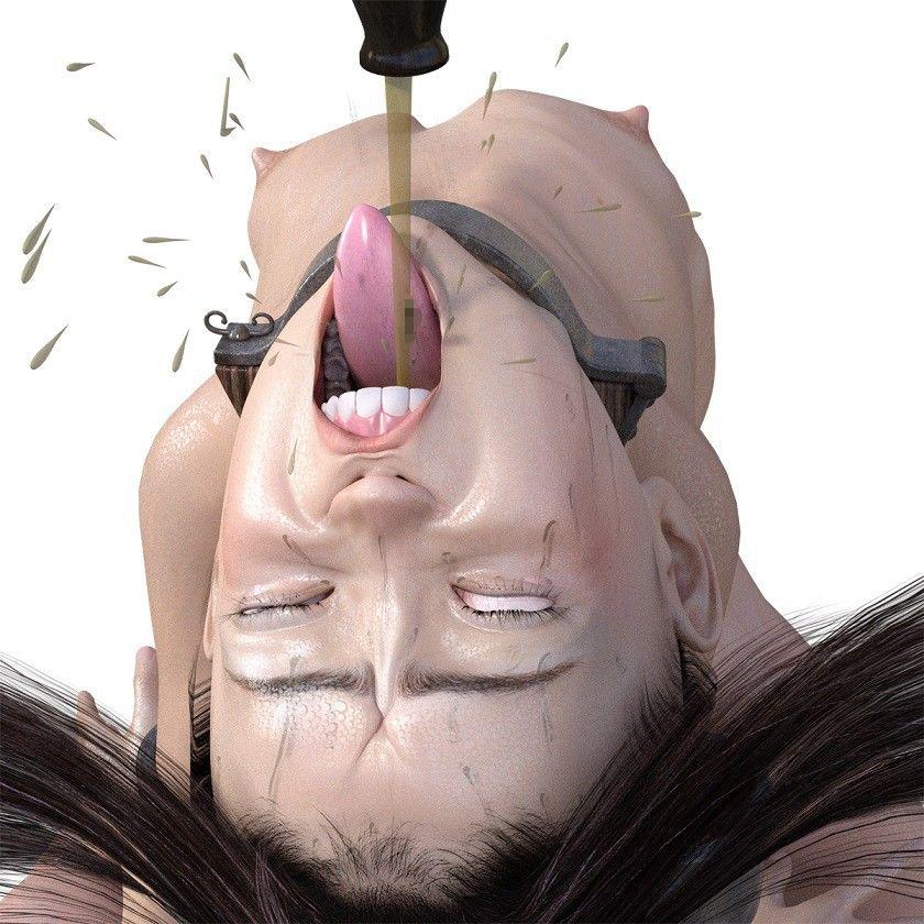 麻美のボックスセット 特価版のサンプル画像1