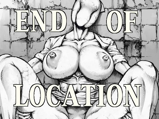 END OF LOCTION