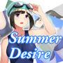 Summer Desire d_132845のパッケージ画像