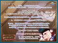 地味めな侍女さんのお仕事セックス~お嬢様に代わってお相手します~ The Motion Anime