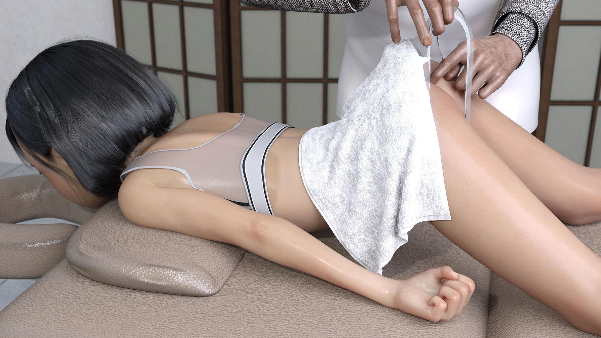 たら子(すみれ)セット01