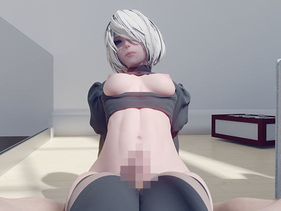 アンドロイド VR 1&2 (バンドルパック)