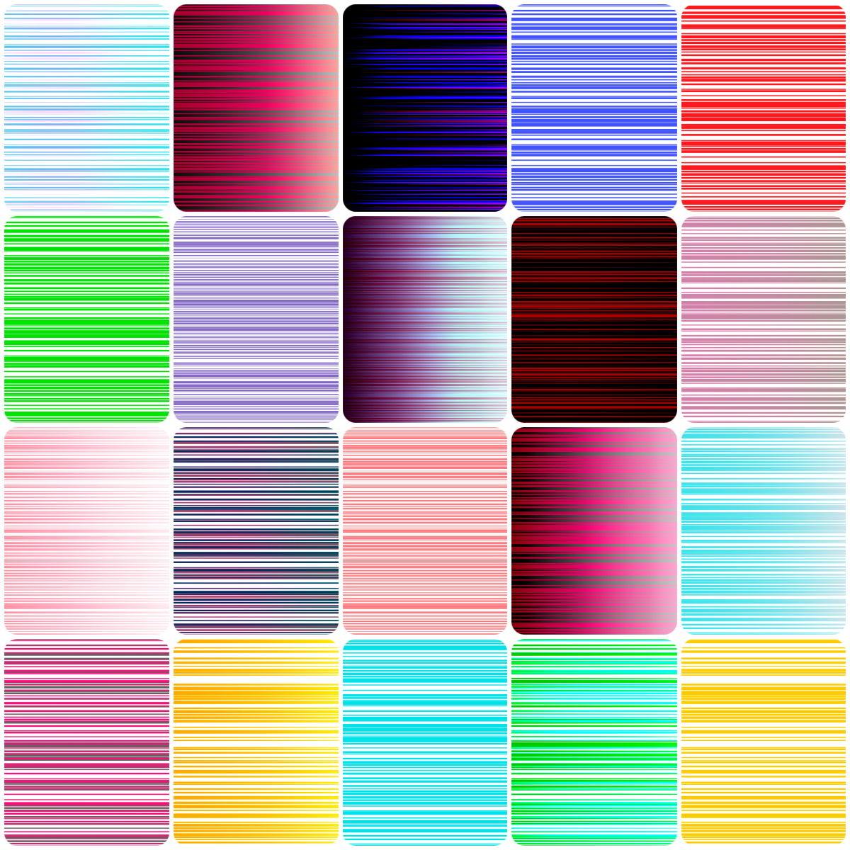 サンプル画像0:著作権フリー画像素材「スピード線背景 Vol.2」(ティービースター) [d_190380]