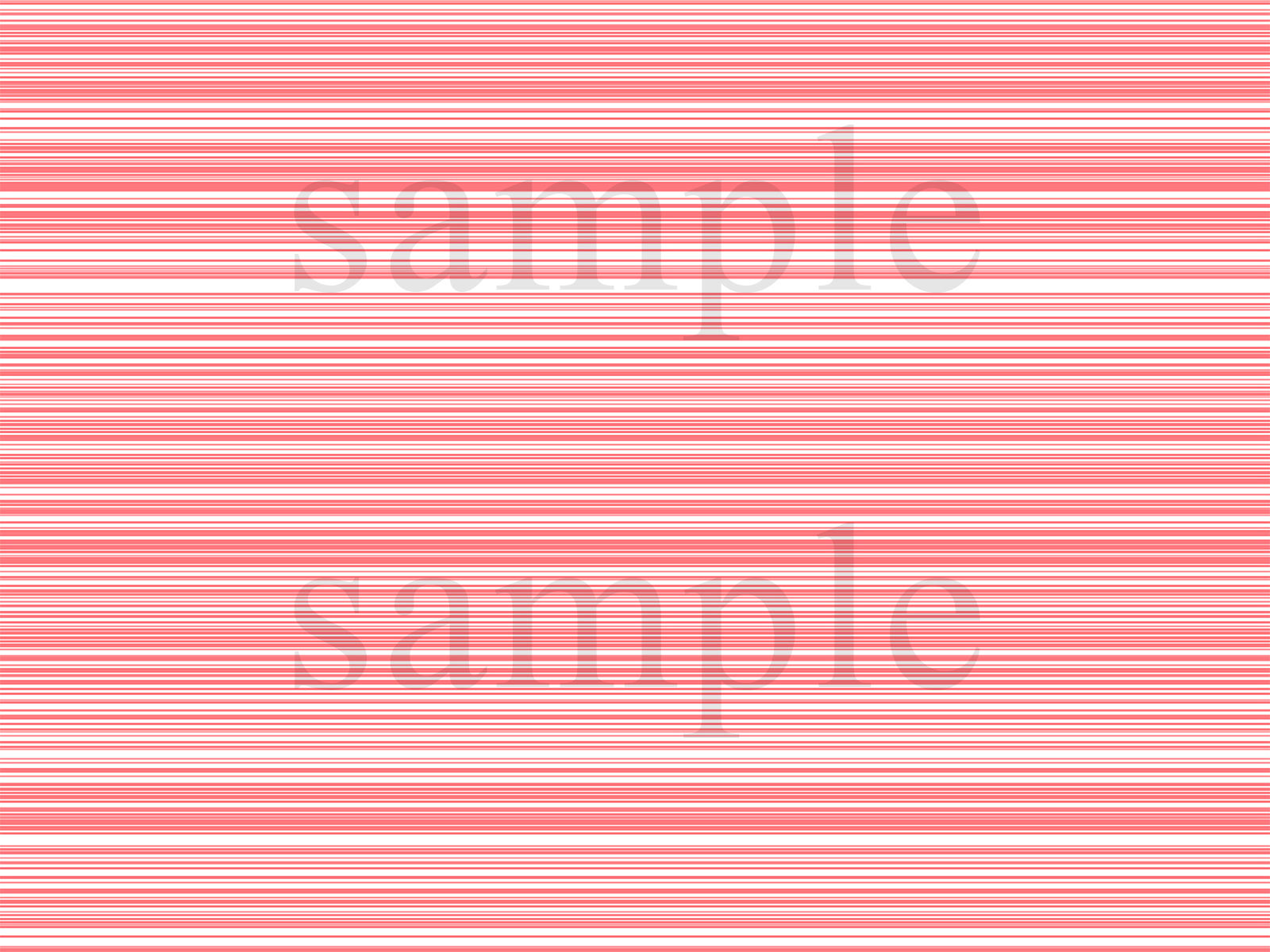 サンプル画像1:著作権フリー画像素材「スピード線背景 Vol.2」(ティービースター) [d_190380]