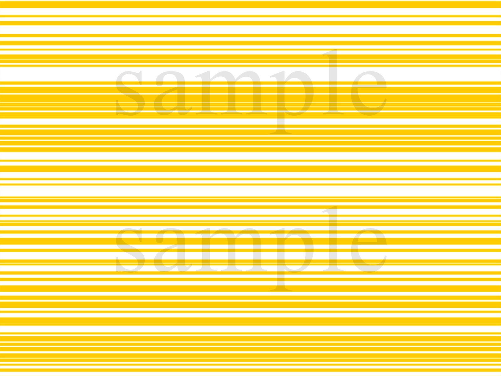 サンプル画像2:著作権フリー画像素材「スピード線背景 Vol.2」(ティービースター) [d_190380]
